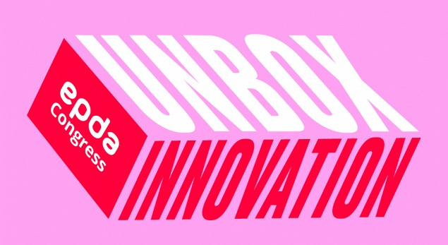EPDA: unbox innovation