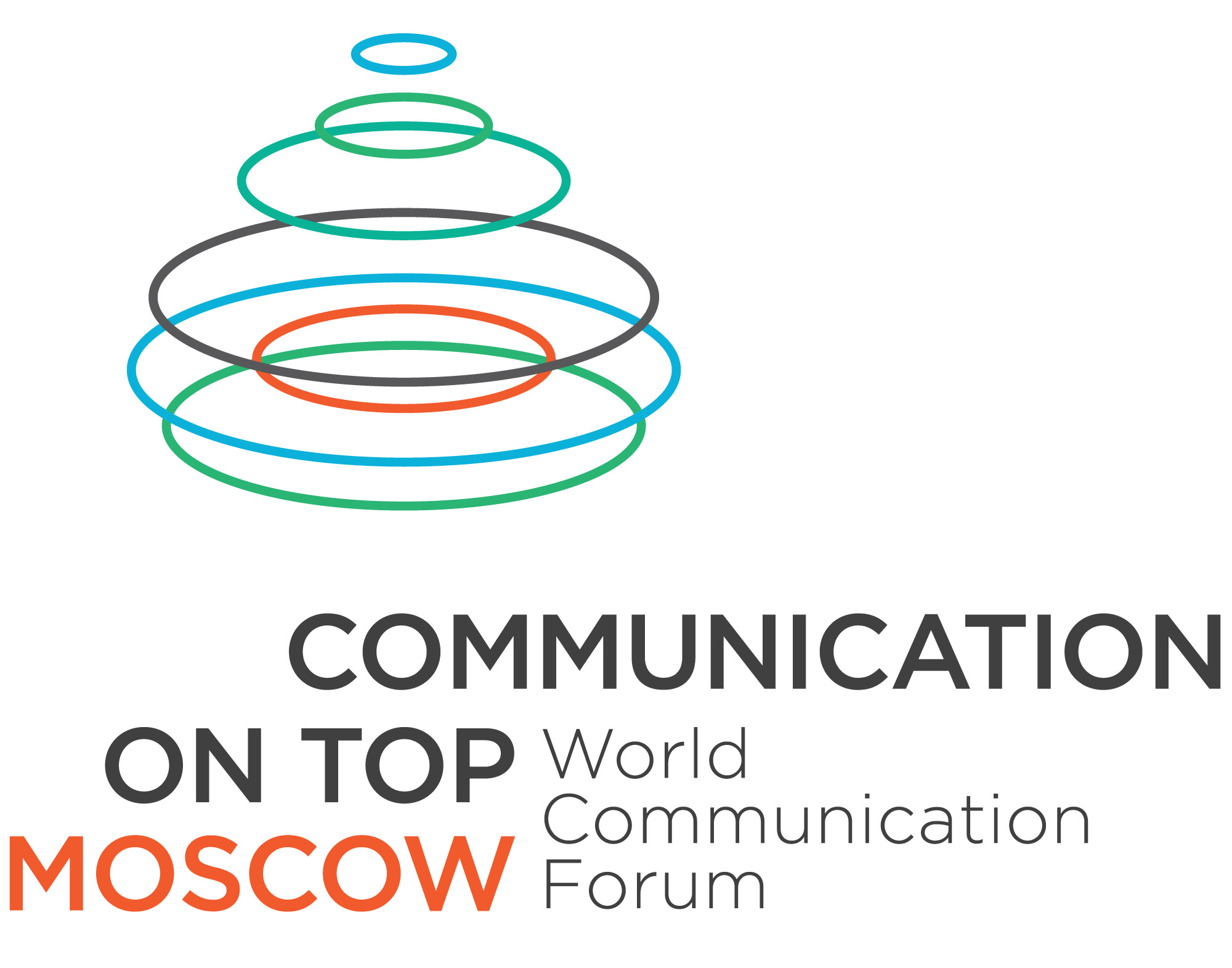 world communication forum, moscow regional session, depot wpf, visual storytelling, визуальный сторителлинг, креатив, брендинг
