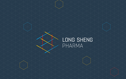 Long Sheng Pharma