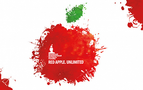 Red Apple Unlimited