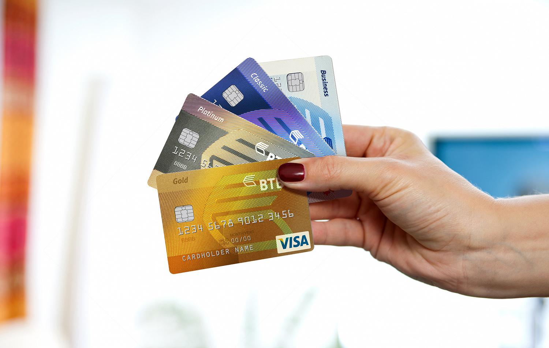 онлайн займы на банковскую карту кредиткоф рф