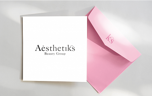 Aesthetiks Beauty Group